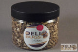Delibugs Crickets 25 gram