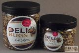 DeliBugs Krekels 25 gram_