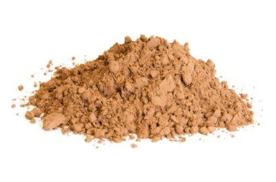 Krekelmeel 250 gram